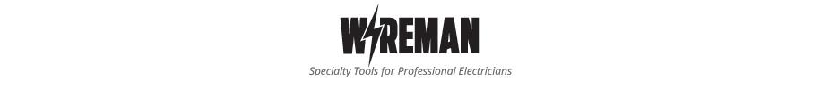 Wireman.com