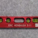 Personalized 880 G3 RED
