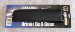 Ultra Mag Case on Card