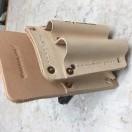XHD w/Copper Rivets